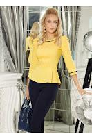 bluza-femei-casual-eleganta-7
