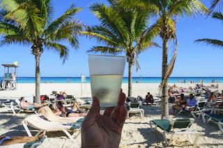 Fondos de pantalla de paraísos del caribe para tu computadora