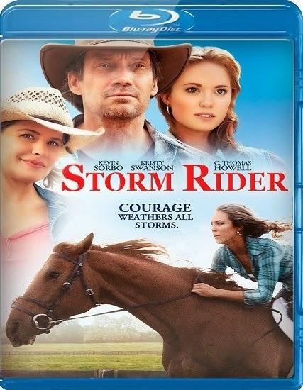 Storm Rider (2013) BrRip ταινιες online seires xrysoi greek subs