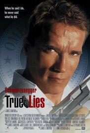 Watch True Lies Online Free 1994 Putlocker