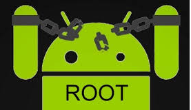 Instant Root APK (v1.04)2017 Free Download For Android