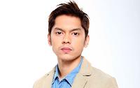 "Carlo Aquino pemeran Marcus ""Makoy"" Diaz di sinetron Annaliza MNCTV"