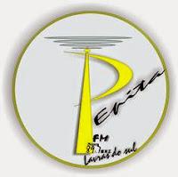 Rádio Pepita FM de Lavras do Sul RS ao vivo