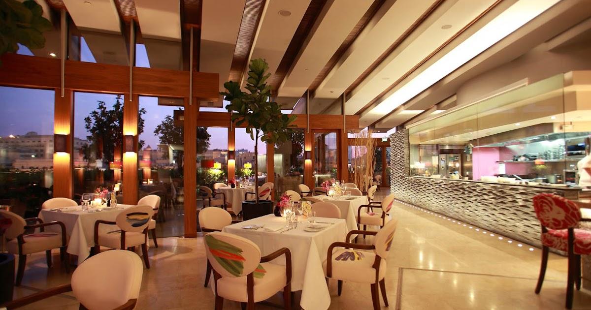 Beirut Restaurant Near Detroit Airport