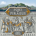 Port of Piraeus Review