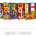 HAS GOOGLE'S SITE BEEN HACKED? - PRO-CHRISTIAN DOODLE POSTED