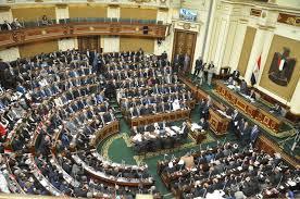البرلمان يحذف المادة الخامسة التى كانت سبباً في تناقص مرتبات المعلمين