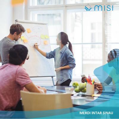 Metode Training Public Relation Jakarta