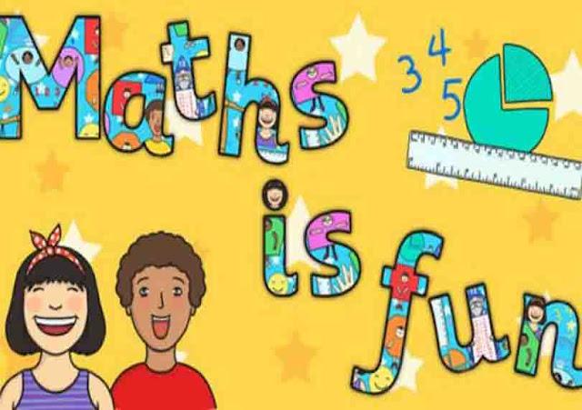 Gunakan Tehnik 'Math Manipulatives' Pada Pelajaran Matematika Agar Siswa Lebih Antusias dalam belajar