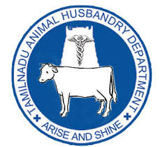 TNAHD ( Tamil Nadu Animal Husbandry Department ) Trichy Recruitment 2018