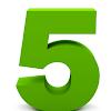 5 Türk Matematikçi