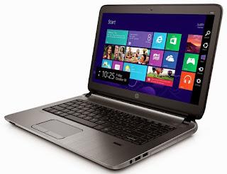 Harga Laptop Toshiba Semua Type Bulan September 2015 Terbaru – Laptop dengan merek Toshiba ini sangat banyak diminati karena kualitasnya yang sangat bagus dan terjamin. Memiliki spesifikasi yang lengkap dan terpercaya. Bisa kita lihat dari harganya dan juga ketahanannya. Harga laptop toshiba yang second/bekas pun masih bersaing karena semua orang sudah percaya dan yakin dengan kualitas yang dimilikinya. Sangat berbeda dengan merek laptop yang lain yang harganya sangat anjlok sekali ketika dijual kembali (bekas). Sehingga, meskipun harga laptop toshiba ini lebih mahal daripada laptop merek lainnya tetapi tetap menjadi incaran banyak orang dalam memilih laptop. Karena dengan harganya yang mahal tersebut seimbang dengan kualitas dari laptop toshiba tersebut.  Selain itu merek toshiba ini juga tidak berhenti pada produk laptop saja tetapi juga melakukan banyak terobosan baru pada produk lainnya yaitu televisi, AC, kulkas dan produk elektronik lainnya. Untuk produk elektronik lainnya ini merek toshiba tetap bisa bersaing meski ada elektronik dari merek lainnya yang lebih dulu mengeluarkan produknya.  Berikut daftar harga laptop toshiba dari berbagai type lengkap dengan spesifikasinya.  Toshiba NB510 Call For Best Price. DOS. Intel Atom N2800 1.86Ghz, 2GB, 320GB, No Optical Drive, Wifi, Bluetooth, Intel GMA, Camera, 10.1″ WSVGA, DOS, Batt 6 Cell – 3.050.000,-  Toshiba NB520 Call For Best Price. Win 7 Starter.  Intel Atom N2800 1.86Ghz, 2GB, 320GB, No Optical Drive, Wifi, Bluetooth, Intel GMA, Camera, 10.1″ WSVGA, Win 7 Starter, Batt 6 Cell – 3.450.000,-  Toshiba Satellite C600-1013U Call For Best Price. Black Color  Core 2 Duo P7570 2.26Ghz, 2GB DDR3, 320GB, DVDRW, 14″ WXGA, Intel GMA, Wifi, Bluetooth, Camera, DOS – 4.150.000,-  Toshiba Satellite C640-1074U Call For Best Price  Pentium B950 2.1Ghz, 2GB DDR3, 500GB, DVDRW, Wifi, Bluetooth, Intel HD, Camera, 14″ WXGA, DOS – 4.250.000,-  Toshiba Satellite C640-1075U Call For Best Price. Black Color  Core i3 370M 2.4Ghz, 2GB 