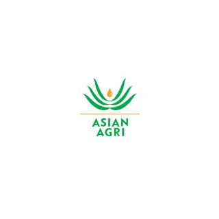 Lowongan Kerja Asian Agri Group Terbaru