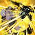 Cara Mendapatkan Banyak Karakter di Ultimate Ninja Blazing