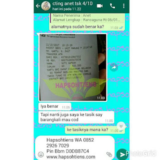 Hub 0852 2926 7029 Agen Tiens Syariah Kayong Utara Distributor Stokis Toko Cabang