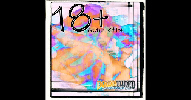 [Compilation] 18+ (Vol. I)