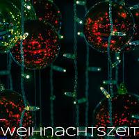 http://isabelle-fotografiert.blogspot.de/2016/12/weihnachtszeit-teil-2.html