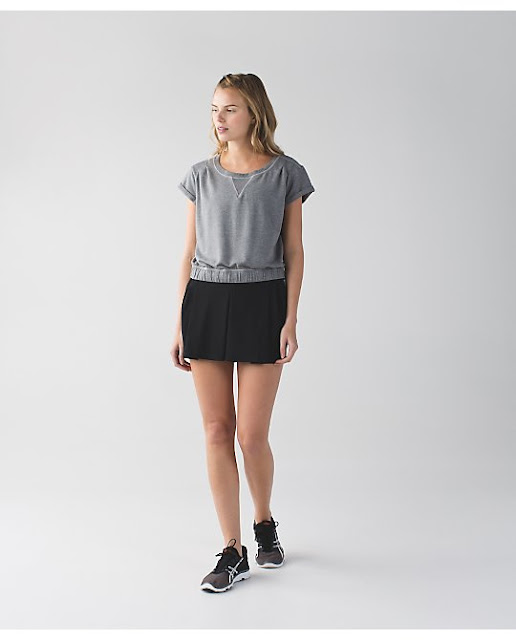 lululemon-&Go-city-skort