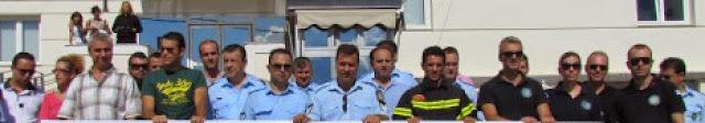 Αποτέλεσμα εικόνας για αστυνομικοι φωκιδασ