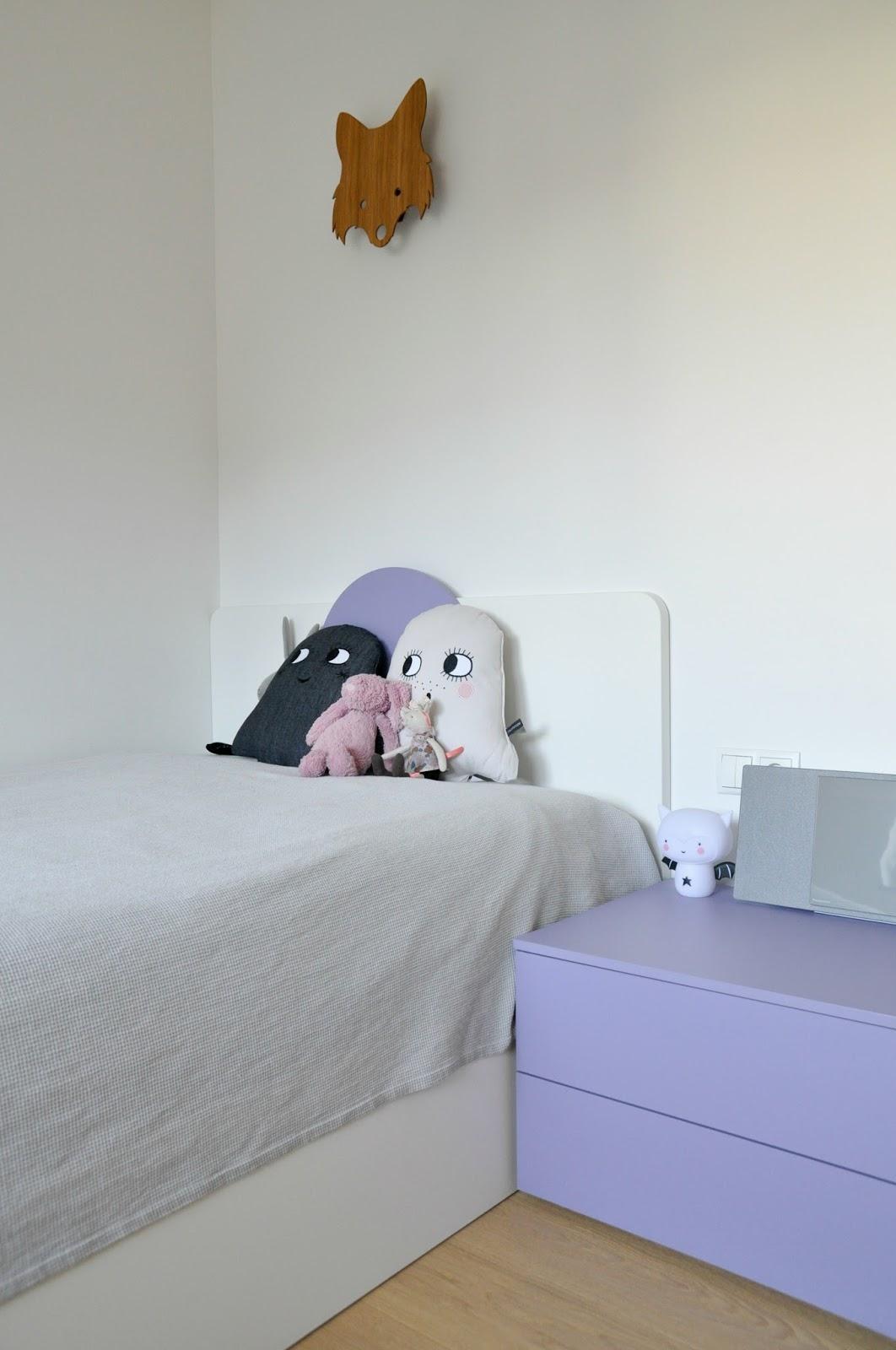 Lemapi s dtiroler lifestyleblog kinderzimmer update mit for Kinderzimmer 7 5 m2