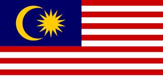 Jual Obat Sipilis Dan Harga Lengkap Obat SIpilis Di Malaysia