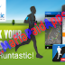 Runtastic PRO Running, Fitness 8.2.2 Apk for Android