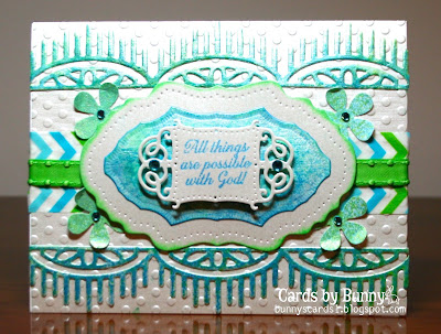 Our Daily Bread Designs, Ornate Border sentiments, beautiful border dies, vintage flourish pattern dies
