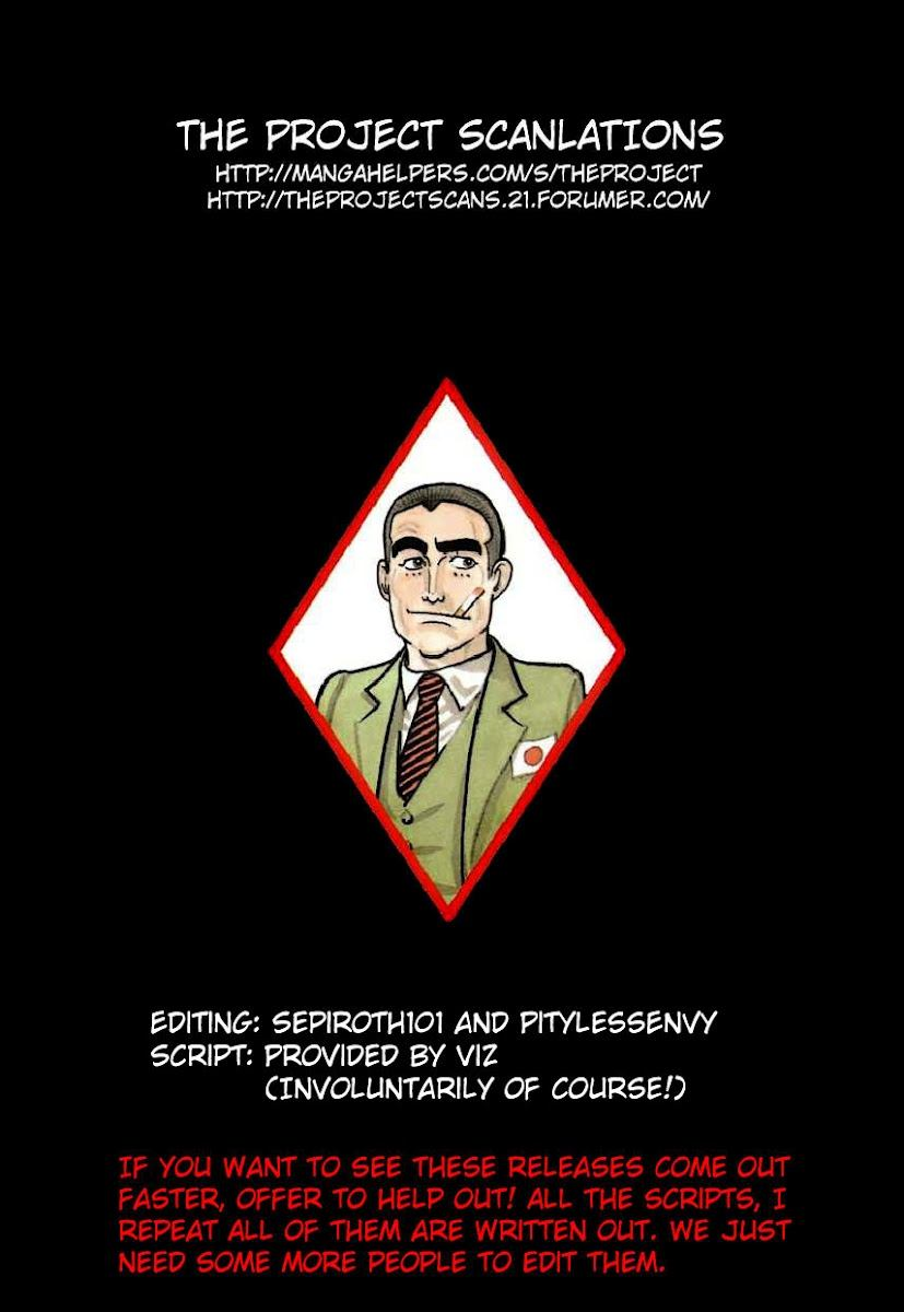 Adolf chap 20 trang 43