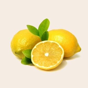 manfaat lemon untuk hilangkan bekas luka