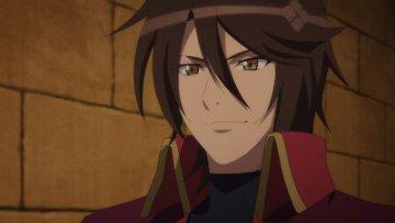 Bakumatsu: Crisis Episode 5 Subtitle Indonesia