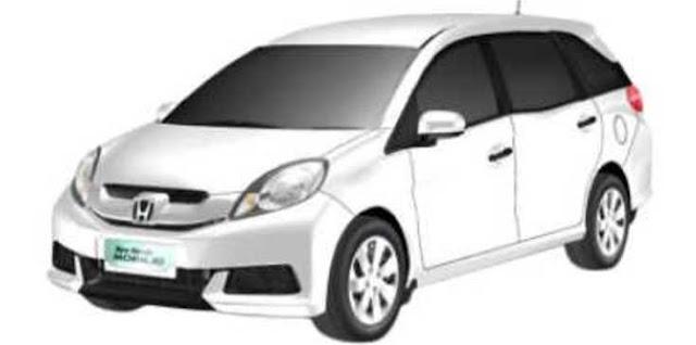 mobil baru murah