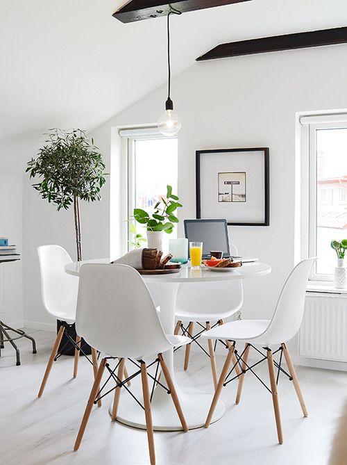 Cambia el office de tu cocina y tu cocina cambiará por completo