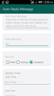 settings-whatsapp-auto-reply-5