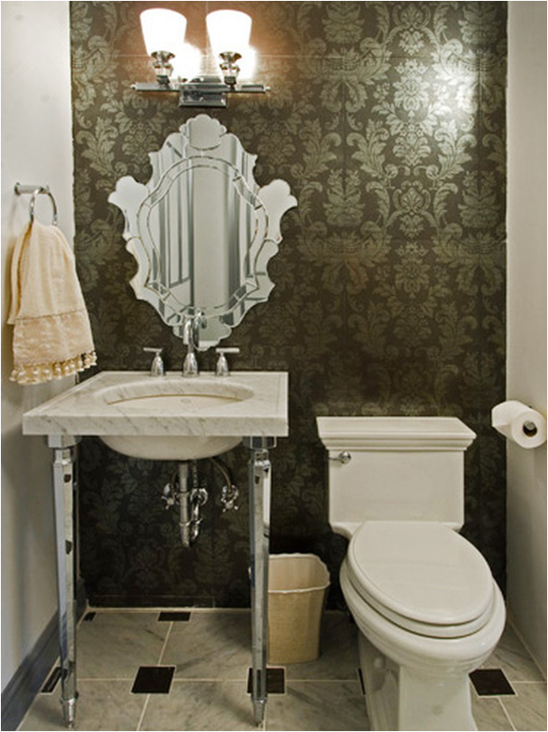 Traditional Bathroom Designs Pictures Ideas From Hgtv: Key Interiors By Shinay: Traditional Bathroom Design Ideas