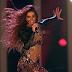Ελένη Φουρέιρα: Ο ισπανικός Τύπος την αποκαλεί «νέα Beyoncé»