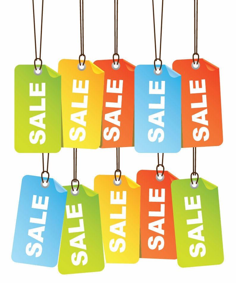 Buy Wholesale Second Hand Shoes