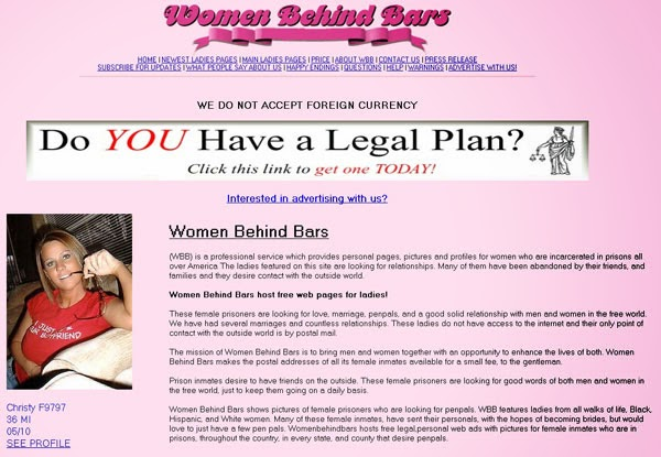 Top 50 Most Funny Weirdest And Interesting Websites