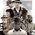 """Mudbound: El color de la guerra"" de Dee Rees"