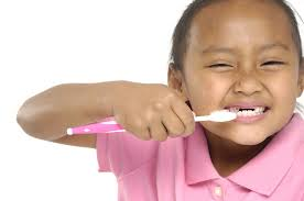 Pics on how to keep Your Teeth Clean