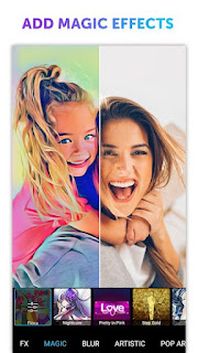 PicsArt Photo Studio Full v9.35.1 APK