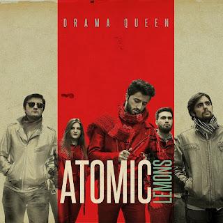 Atomic Lemons