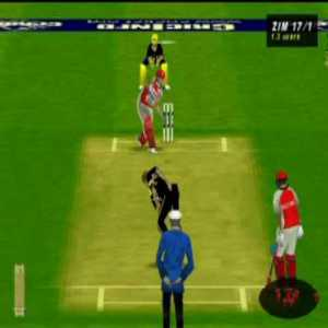 download brain lara cricket 99 game for pc free fog