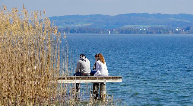Aprende a negociar con tu pareja
