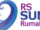 Lowongan Kerja RS Sumber Kasih Cirebon