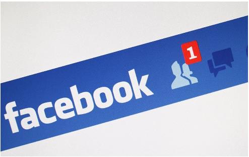 Unblock Friends on Facebook