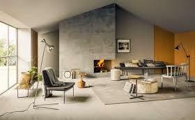 es de esto que les queremos mostrar fotos hoy de las chimeneas modernas y chimeneas de estilo que presentan un diseo