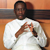 See What Gov Okowa Did to Aide For Violent Behavior and Assault On A Lady
