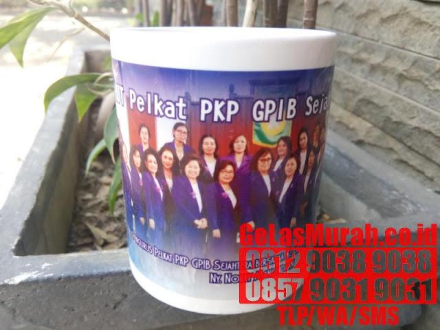 BARANG PROMOSI MANGGA DUA JAKARTA
