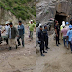 Pataz: Hallan muerto a trabajador dentro de una mina