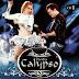 Encarte: Banda Calypso - 10 Anos (CD 1)